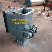 RCYZ系列永磁管道自动除铁器,山东厂家