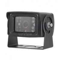 大巴车24V摄像头,货车车载监控摄像头,卡车倒车摄像头