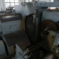 二手5米曲轴磨床,上海5米曲轴磨床,上海M82125曲轴磨床
