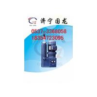 DYTP1500-800/40平行式电液推杆