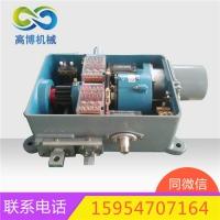 ZD6-A电动转辙机直流转辙机