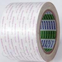 日东5000旧版胶带