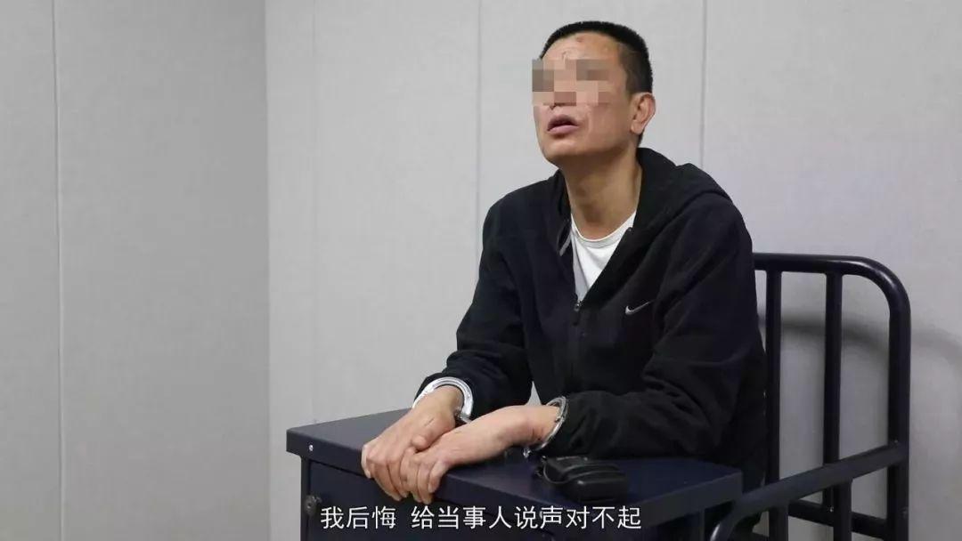 3名游客酒后骚扰调戏女歌手 还公然辱骂推搡警察