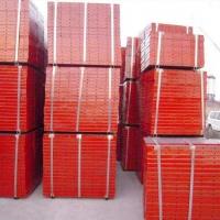 供应组合平钢模板