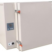 GWH-503实验室高温烘箱100~500℃