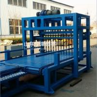 水泥基匀质板设备厂家A匀质板设备生产线价格阜阳