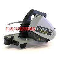 上海手提充电型切管机,户外携带方便的加工切管机P400