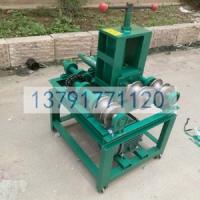 江苏南京卧式弯管机 大型滚动弯管机