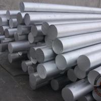 2017-t4铝板的用途 2017A铝板性能