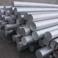 2017-t4铝板规格 2017薄壁铝管