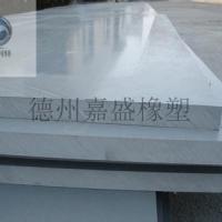 PP塑料板规格 聚丙烯板材规格加工 pp板材生产厂家