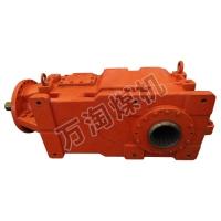 JS200减速机厂家直销价格优惠矿用设备配件