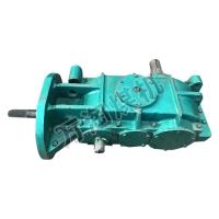 40T减速机厂家直销价格优惠矿用设备配件