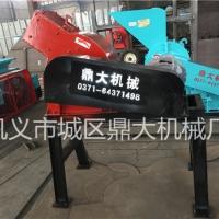 中山煤炭破碎机自动化液压装置实用性更强aou971
