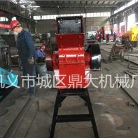 滨州煤炭破碎机抗冲击耐性是锤头挑选标准aou971