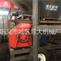 无锡煤炭破碎机保证均匀喂料并进行日常维护aou971