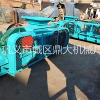 岳阳玻璃破碎机产值的高低除了质量还和操作有关iyt736