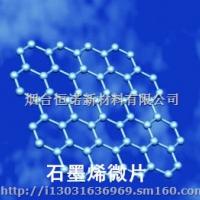 复合石墨烯导电粘结剂
