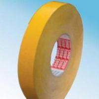 德莎4970 PVC双面胶带