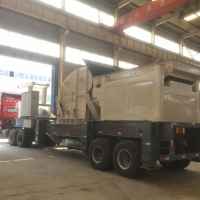 南京年处理300万吨建筑垃圾石子机高效处理城市建筑垃圾