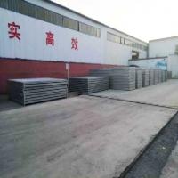 钢骨架轻型网架板GWB6030-1防水 抗冻性能好