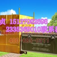 防洪玻璃钢围井技术参数WX新型堤坝防护围井(1.3m高)质量