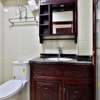 长沙实木整体家具欢迎考察、实木书柜、储存柜定制专业服务