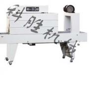 吕梁科胜5038收缩包装机丨碗团封切收缩机