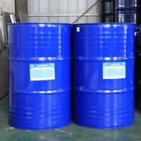 肉桂酸乙酯厂家大量现货供应