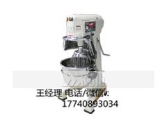 kolb攪拌機和面機多少錢-- 廣州市騰豐機械設備有限公司