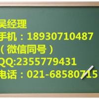 5,6-二甲基苯并咪唑CAS:582-60-5零售,现货