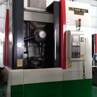 沈阳机床VTC6070数控立车型号VTC6070