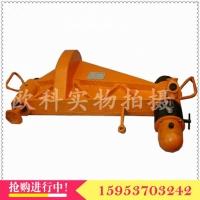 液压水平弯道机液压垂直弯轨机液压弯轨机
