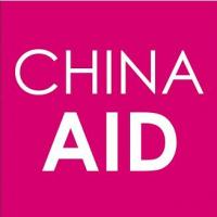 2020第十五届中国国际养老、辅具及康复医疗博览会