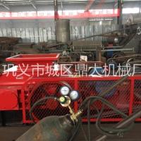 芜湖河卵石制砂机厂家全力以赴精心制作oum652