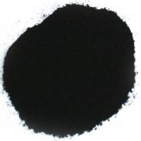 炭王牌石油焦质超级活性炭