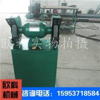 供应电动台式立式砂轮机加强版立式砂轮机高速立式砂轮机