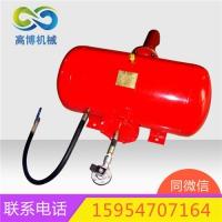 KQP空气炮空气炮控制器