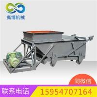 GLW800往复式给煤机gmw往复式给煤机价格