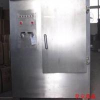 YBHZD-3/127F取暖热饭饮水机,陕西矿用饮水机供应