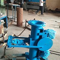 管道取样机生产厂家,SL-5型管道取样机参数