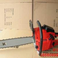 气动链条锯供应,JQL-405型气动链条锯价格