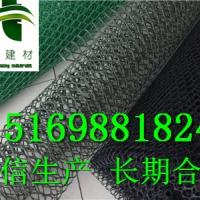 车库绿化排水板晋城-忻州车库顶板排水板
