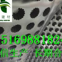 江苏省淮安15高地下室底板排水板厂家