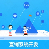 郑州直销系统拆分盘互助盘返利商城双轨级差制开发
