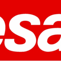 德莎67330