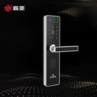 上海智能锁 智能防盗锁供应厂家 可定制 加盟 代理