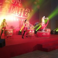 北京醒狮表演北京舞狮演出北京专业舞狮子高桩团队