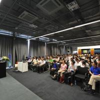 2019第十一届上海国际集成建筑、轻钢房屋及建筑钢结构展览会