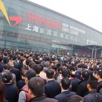 2019第十四届上海国际屋面和建筑防水技术展览会